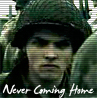 Gerard Way - Never Coming Home