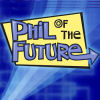 Phil of the future