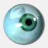 single_eyeball
