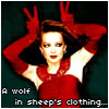 Devil - Shirley Manson