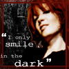 Smile in the Dark