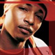 Chingy