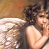 Angel Kid